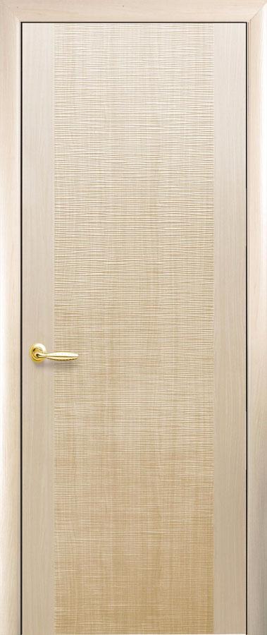 Самодельная дверь - VideoMovilescom