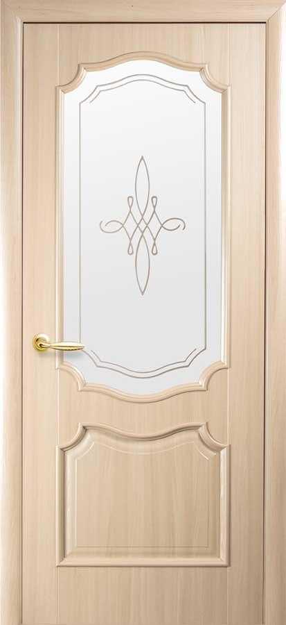 Межкомнатные двери недорогие, купить двери не дорого в