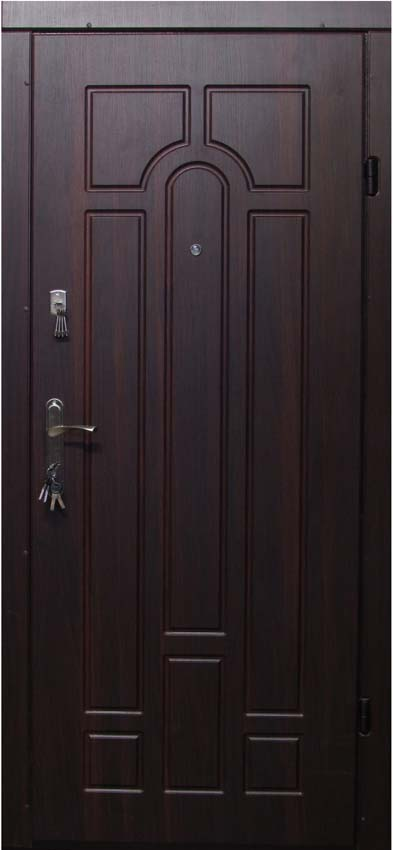 входные двери для дома одинцово