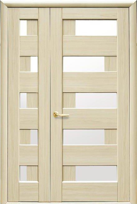 Двери из массива ольхи, дуба и ясеня цена в Минске купить