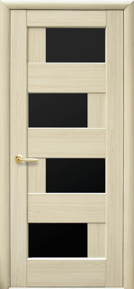 Изготовление деревянных дверей на заказ|Двери входные и