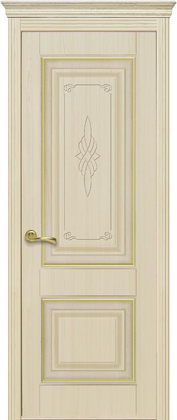 Двери из массива дуба - dvery-massivru